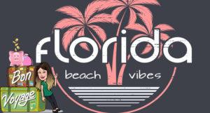 Conoce 7 tips básicos antes de emigrar a Orlando, Florida