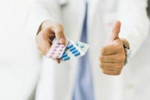 Farmacias que aceptan recipe de Venezuela