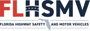 Obtener la licencia de conducir de Florida